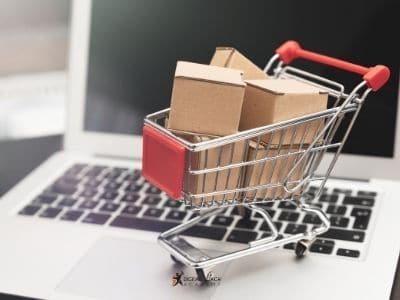 5 Trends im eCommerce