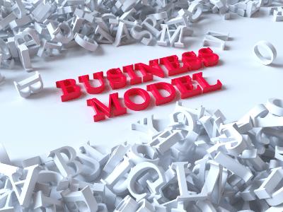 8 digitale Geschäftsmodelle für Berater und Coaches