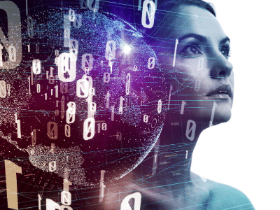 Digital Leadership – was heißt das?