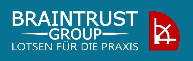 Doreen Anette Ullrich - Partner der Braintrust Group Deutschland